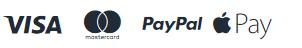 Payement-sécurisé