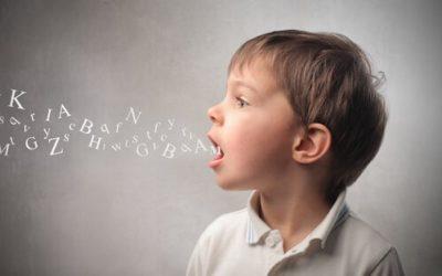 Le guide complet pour aider votre enfant à bien parler